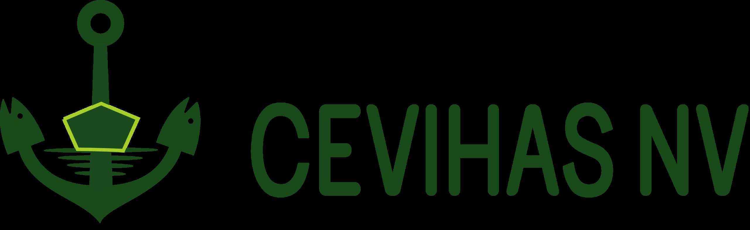 CEVIHAS